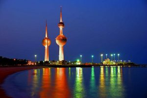 Kuwait Labor Law